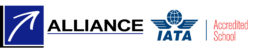 Alliance Knowledge Management Limited