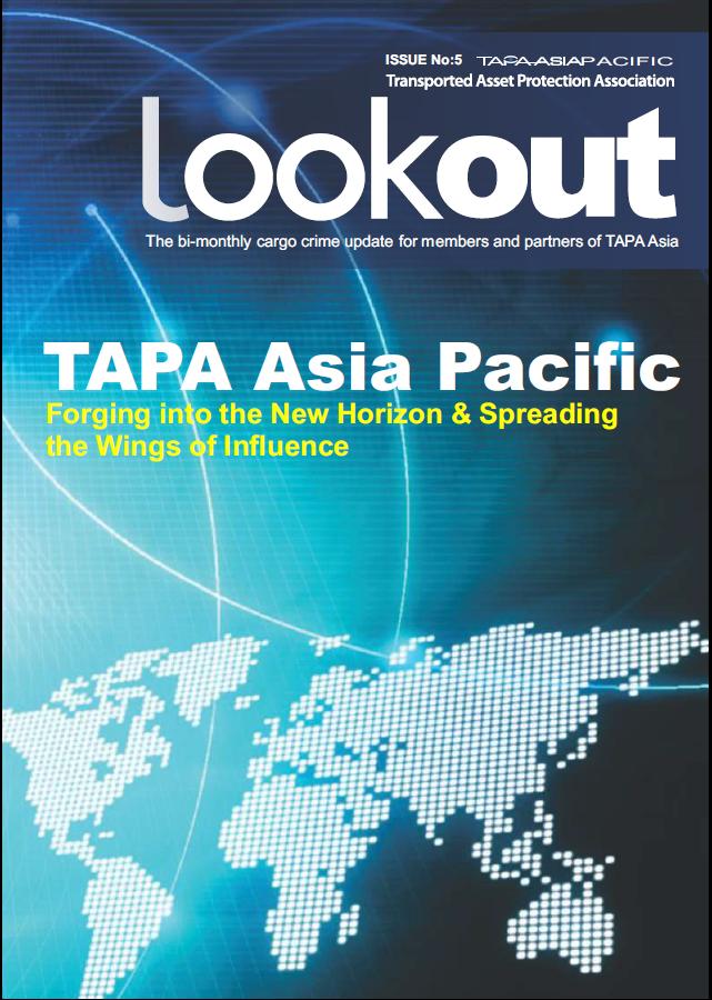 TAPA APAC Lookout No_5