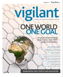 TAPA_EMEA_-_Vigilant_e-Magazine_-_October_2017-pdf