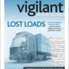 TAPA_EMEA_-_Vigilant_e-Magazine_-_September_2017-pdf