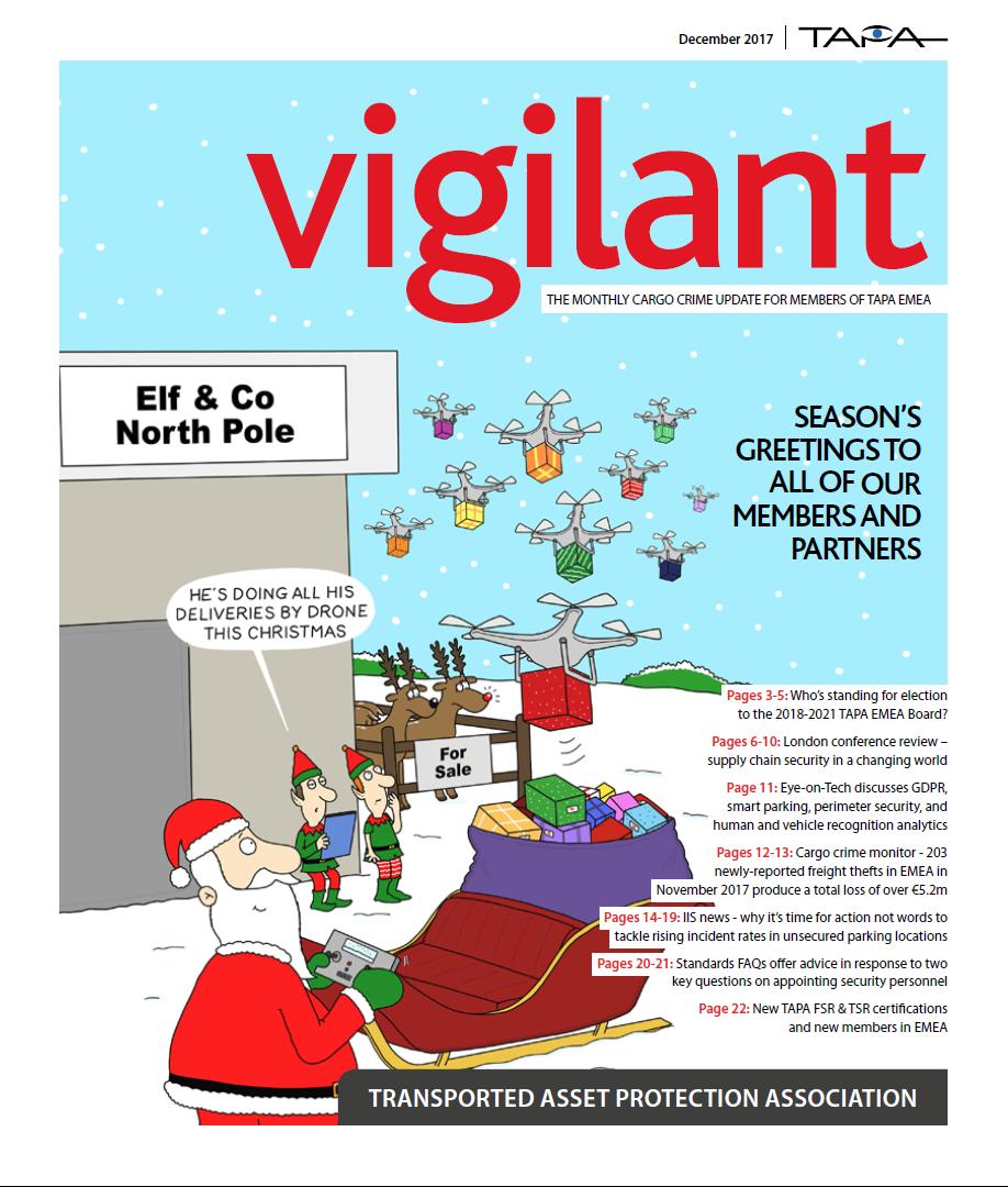 TAPA_EMEA_-_Vigilant_e-Magazine_-_December_2017-pdf