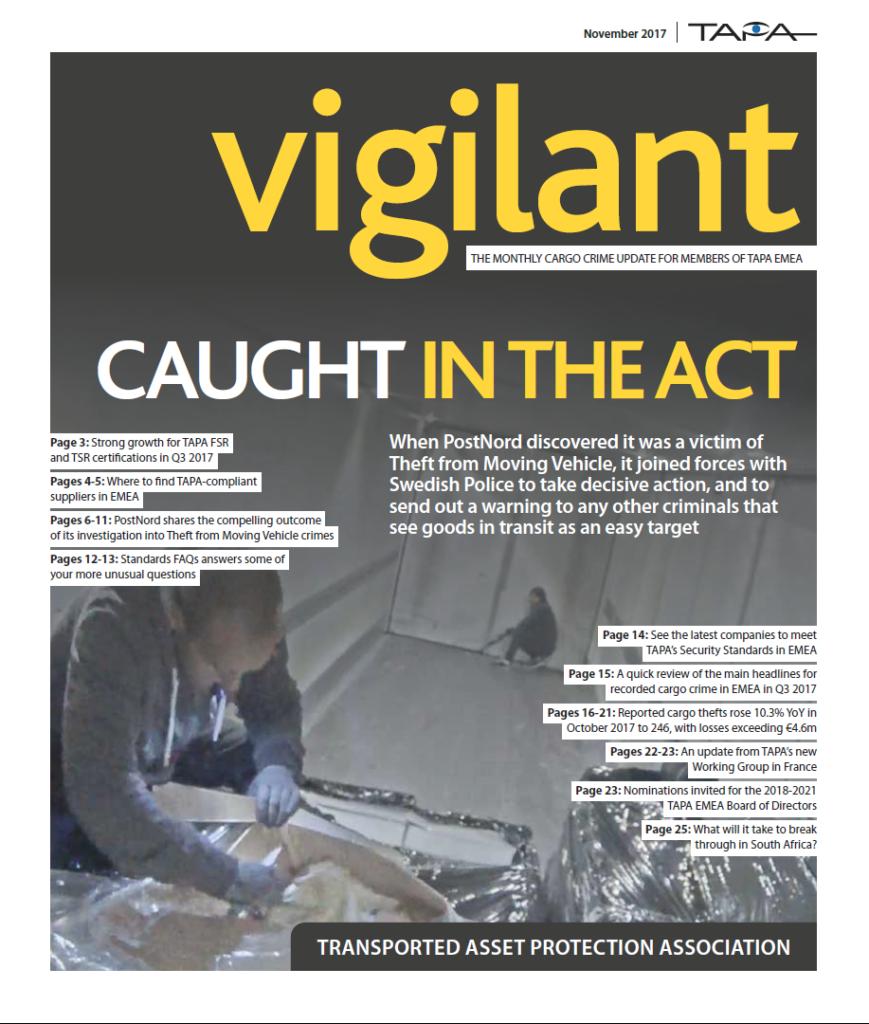 TAPA_EMEA_-_Vigilant_e-Magazine_-_November_2017-pdf